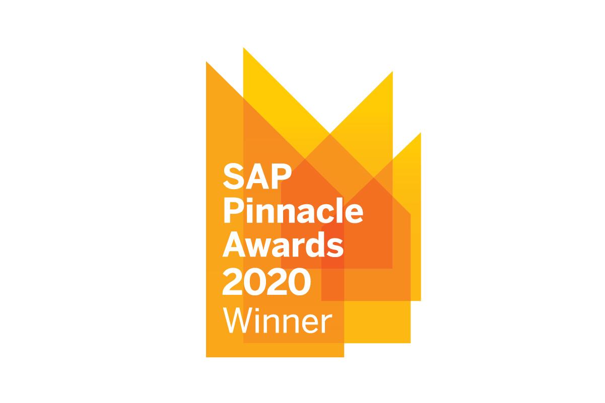 Clarex - SAP-pinnacle-award 2020-100