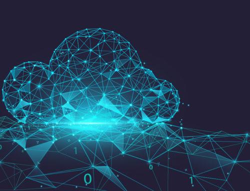 Hybrid cloud: come riutilizzare le soluzioni on-premise
