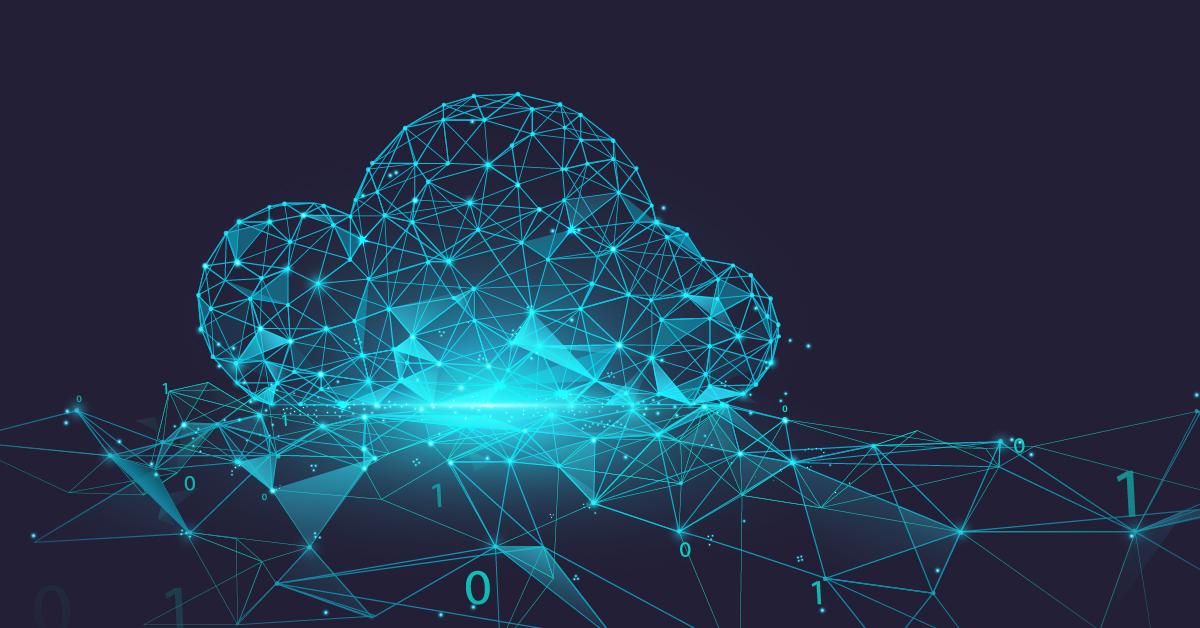 IoT e hybrid cloud sono tra le tecnologie su cui si concentreranno i centri di spesa delle imprese italiane per i prossimi 2 anni. (*dati riferiti a survey Osservatori.net aprile-maggio 2019 su 192 imprese italiane di cui 153 grandi aziende, 39 PMI)