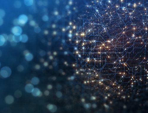 SAP S/4HANA Cloud per la Supply Chain: i nostri consigli per ottimizzare i processi