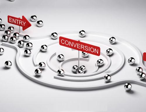 Come gestire la sales pipeline per migliorare la customer experience