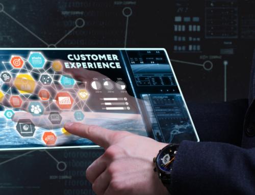Ridefinire l'esperienza utente grazie all'integrazione di ERP