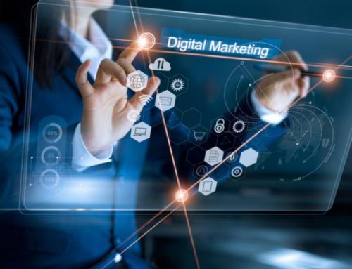 SAP Marketing Cloud: come prendere decisioni data driven