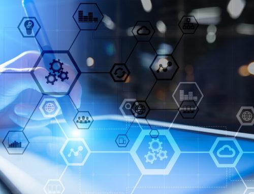 Scelta di nuovo software ERP: cosa considerare in un cambio di soluzione