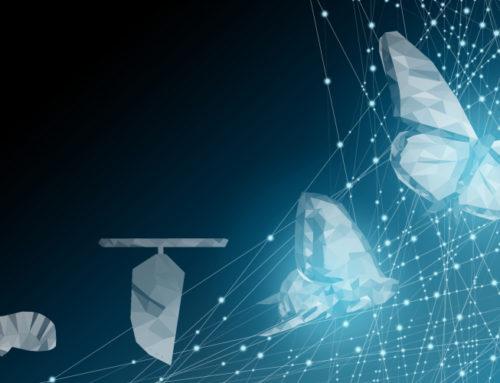 Adozione di SAP: i passaggi fondamentali per le infrastrutture