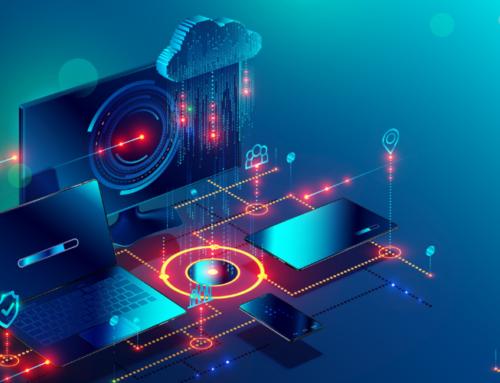 Come una infrastruttura cloud-based può accelerare i processi IT