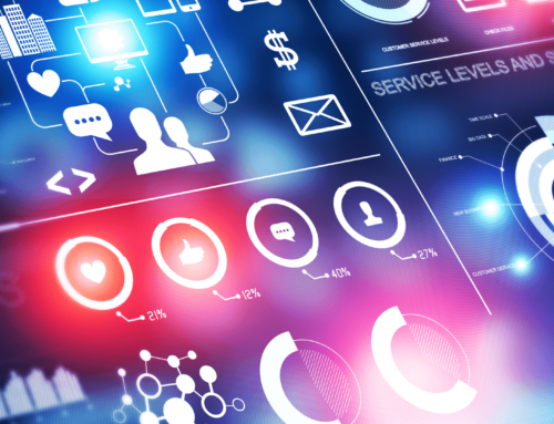 Customer Service con SAP: soddisfazione del cliente ed efficienza