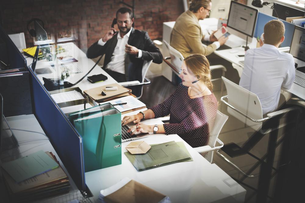 customer service SAP