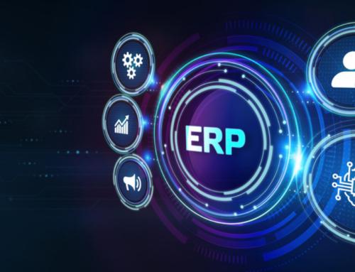 ERP Cloud: quali sono i vantaggi rispetto alle soluzioni on premises