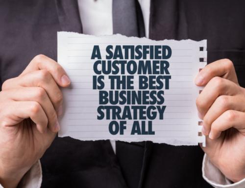 Customer Experience per l'azienda manufacturing