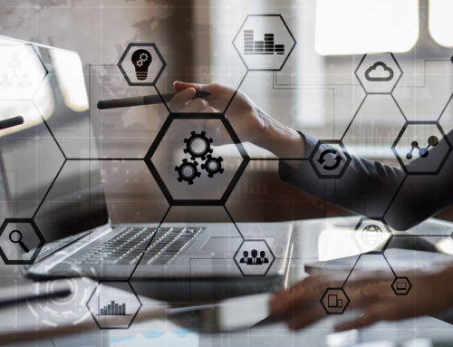 Marketing intelligente con SAP Marketing Cloud